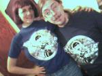 bway.net tshirt