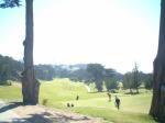 lands end golf course