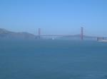 yup, there's the bridge again.